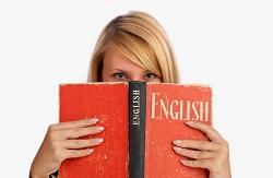 Как выучить английский в домашних условиях: действенные способы и полезные советы