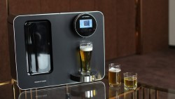 Особенности использования автоматической мини-пивоварни: какие нюансы учесть
