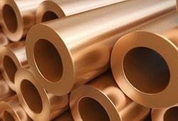 Какими достоинствами обладают бронзовые втулки и в каких сферах их применяют