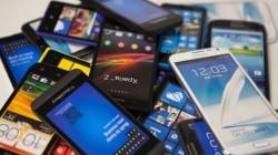 Что делать с ненужным мобильным телефоном и как правильно утилизировать устаревшие гаджеты