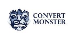 Что необходимо знать о рекламном агентстве ConvertMonster: его особенности