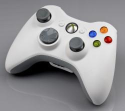 Как выбрать джойстики на Xbox 360: требования к ним и нюансы, на которые необходимо обратить внимание