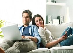 Домашний интернет от МТС: популярные тарифы и подключение