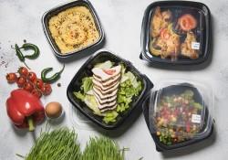 Преимущества доставки еды и особенности организации процесса
