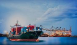 Особенности доставки грузов из Китая: каким правилам следовать