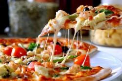 Что нужно знать об организации доставки пиццы: основные правила