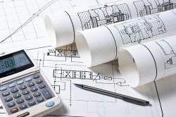 Особенности проведения экспертизы технического состояния здания