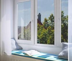 Почему энергосберегающие окна так популярны: их особенности