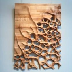 Как осуществляется фрезеровка деревянных изделий: правила и порядок действий