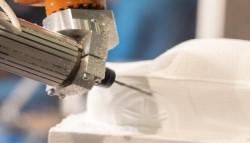 Как осуществляется фрезеровка пенопласта: пошаговая инструкция