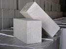 Как выбрать газосиликатные блоки для строительства дома: этапы кладки
