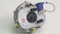 Что представляет собой газовый редуктор на автомобиле и как осуществляется его установка