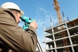 Что представляет собой геотехнический мониторинг и каких правил необходимо придерживаться в процессе его проведения