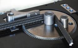 Технология гибки арматуры: каких правил необходимо придерживаться