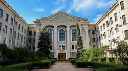 Харьковский национальный университет радиоэлектроники вошел в топ 1000 рейтинга Times Higher Education