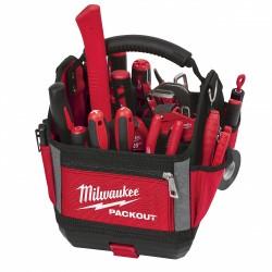 Все, что вам хотелось бы знать об инструментах от Milwaukee