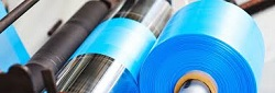 Изготовление мешков для мусора: необходимые материалы и технология