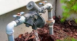 Что нужно, чтобы улучшить качество воды в скважине: советы от специалистов