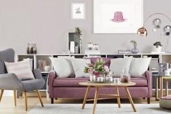 На что необходимо обратить внимание при выборе дивана: основные нюансы