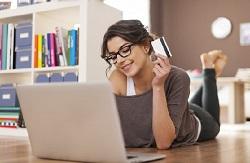 Как стать успешным продавцом на Авито: способы, правила и полезные советы