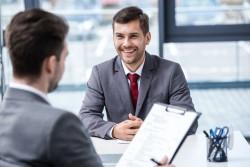 Особенности налогообложения: сколько работодатель должен платить за своих сотрудников