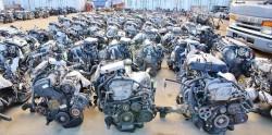 Какими достоинствами обладают контрактные двигатели и в каких сферах их применяют