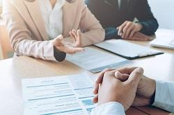 Получение кредита в МФО: преимущества и способы получения