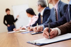 Нужны ли курсы повышения квалификации и что они собой представляют
