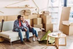 Особенности самостоятельной организации квартирного переезда: каким правилам следовать