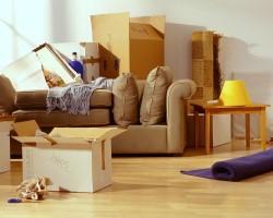 Особенности организации квартирного переезда и полезные советы от специалистов