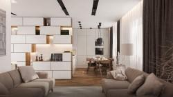Какие квартиры предлагает своим покупателям компания Евростиль