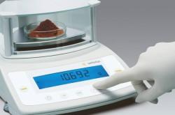 На каких критериях должен основываться выбор лабораторных электронных весов