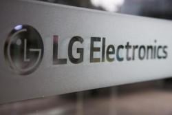 Почему стоит отдать предпочтении технике и электронике от LG