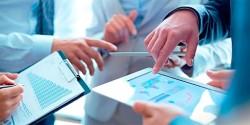 Главные особенности курса МВА Корпоративные финансы: чему можно научиться