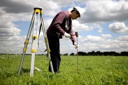 Как проводится межевание земельного участка: порядок действий