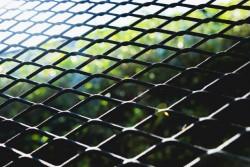 Пошаговая инструкция по изготовлению металлической сетки и правила работы