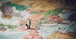 Миграционное агентство Hello Move: почему стоит обратиться именно к ним