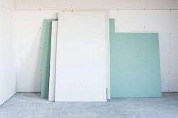 Как производится монтаж ГКЛ на стену: правила, основные способы и технология