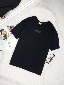 Технология нанесения надписей на футболки: основные правила печати