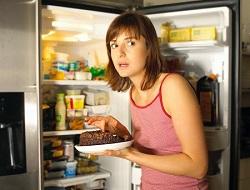 Что делать, если в холодильнике не работает свет: причины и способы их устранения