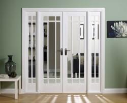 Преимущества недорогих межкомнатных дверей их их разновидности