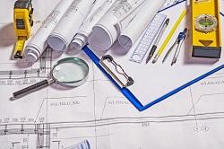 Независимая строительная экспертиза: зачем и как ее проводят