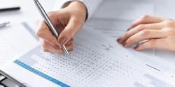 Как составляется нулевая отчетность для ООО: правила и порядок действий