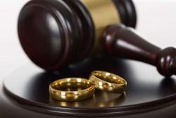 Особенности оформления развода через суд: каким правилам следовать