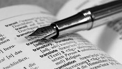 Как быстро перевести текст с английского: способы и правила