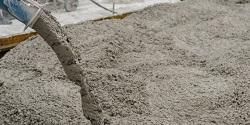 Приобретение песка для бетонного раствора: требования и правила выбора