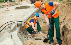 Правила трассировки и особенности поиска повреждения подземных коммуникаций
