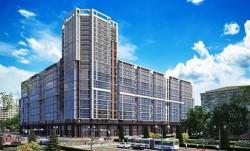 Особенности приобретения недвижимости в Краснодаре: что необходимо знать