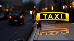 Правила перевозок в такси: сколько пассажиров должно быть в салоне и где расположить багаж