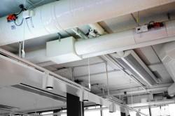 Пошаговая инструкция по установке приточно-вытяжной вентиляции: каким правилам необходимо следовать